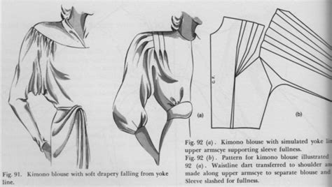 draping and flat pattern making friday freebie dress design draping and flat pattern