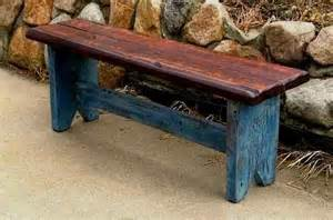 barn wood benches rustic barnwood bench crafts pinterest search barn