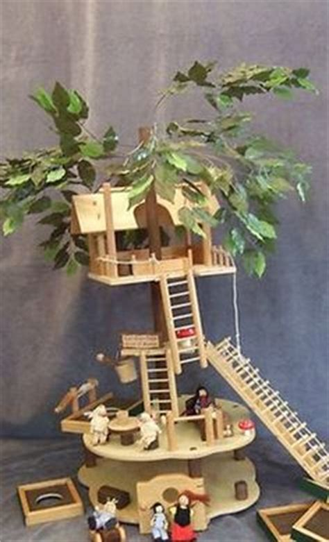 battat doll house 1000 images about make it on pinterest paper houses treehouse and wooden tree house