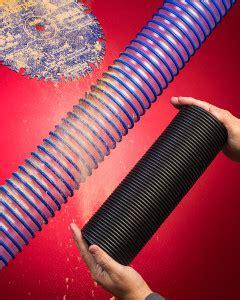 10 22 magazine floor new flexaust dust collection hose 2013 10 22 floor