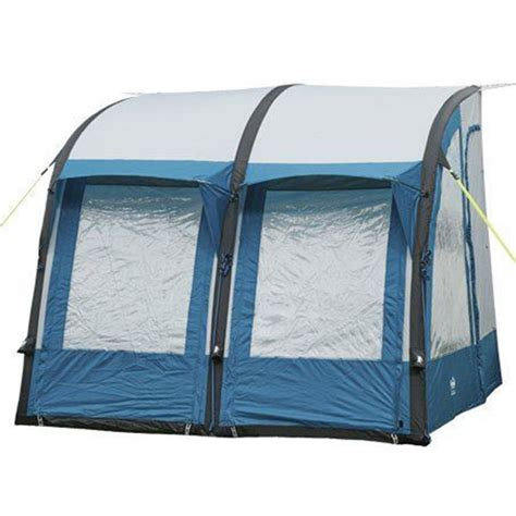 royal awning royal wessex air porch awning ccs caravan cing supplies
