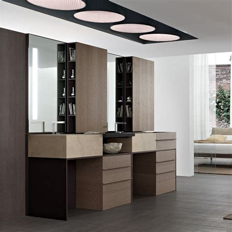 Modern Italian Bathrooms Modern Italian Bathroom Design Bathroom Designs Al Habib Panel Doors