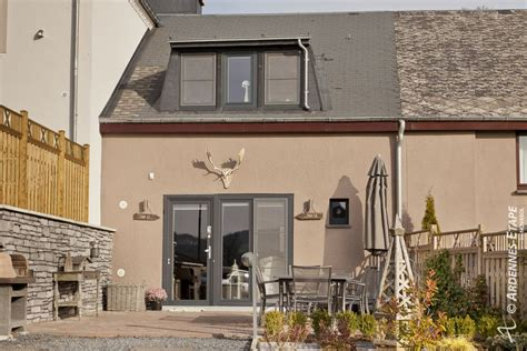 charming house for 4 persons to rent in bastogne