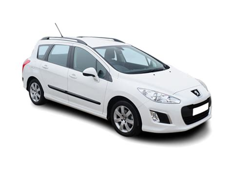 peugeot car loan peugeot car finance  stockport