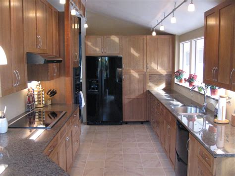 how long does it take to install kitchen cabinets how long did your kitchen remodel take