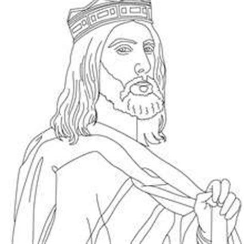 K 214 Nig Arthur Zum king charlemagne coloring pages hellokids k 214 nig