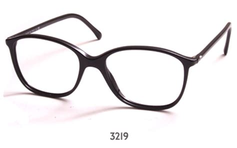 chanel 3219 glasses frames se1 shoreditch e1