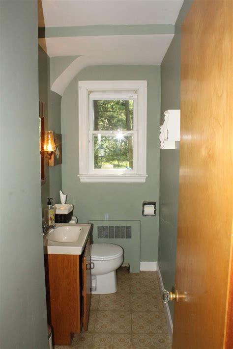 progetti bagni stretti e lunghi progetti bagni stretti e lunghi bagni with progetti bagni