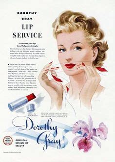 beauty products for women in their 40s 1000 images about 1940 s hair make up on pinterest