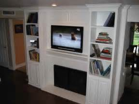 Tv Over Fireplace Ideas tv over fireplace picture ideas ask home design