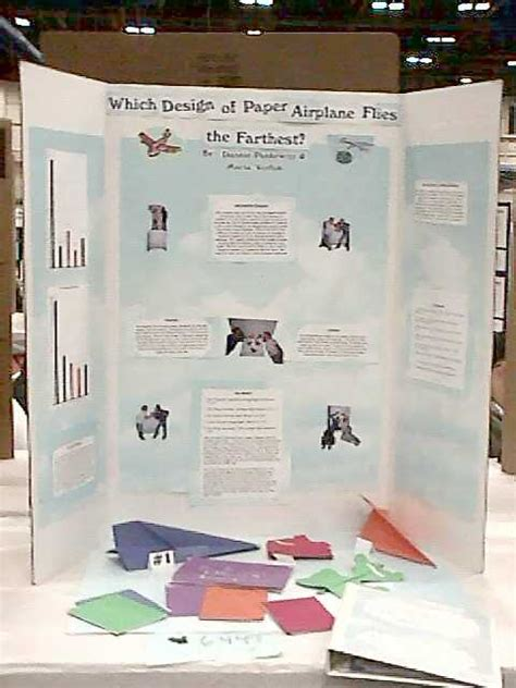 paper airplane research project 5 essay writing tips to paper plane experiment