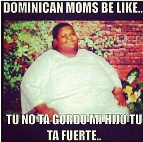 Funny Dominican Memes - 118 best images about funny dominican saying on pinterest