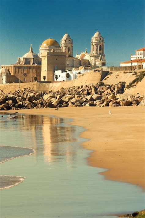 best in andalucia 25 best ideas about cadiz on andalusia spain