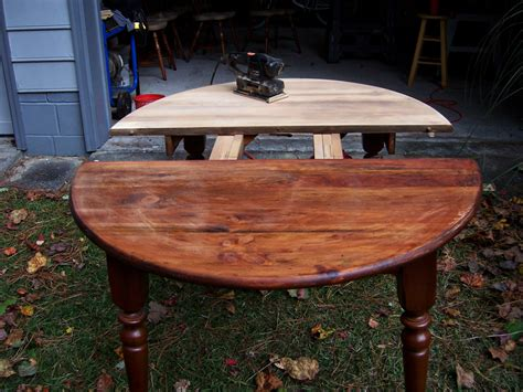 how to redo a kitchen table kitchen table redo