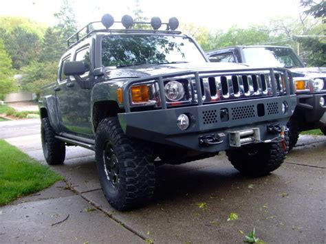 Humm3r Napoleon Size 39 45 h3t alpha 2009 new to forum hummer forums