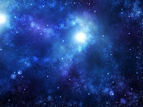galaxy wallpaper pinterest unkonwn galaxy wallpapers http 69hdwallpapers com