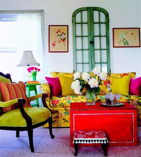 15 interior decorating ideas adding bright red color to decora 231 227 o colorida 40 fotos com ideias decorativas