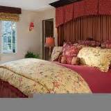 pacific grove bed and breakfast pacific grove bed and breakfast luxury seclusion romance