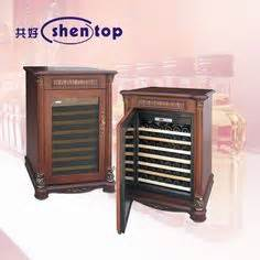 costco linen cabinet costco wine cooler cabinet really nice furniture at