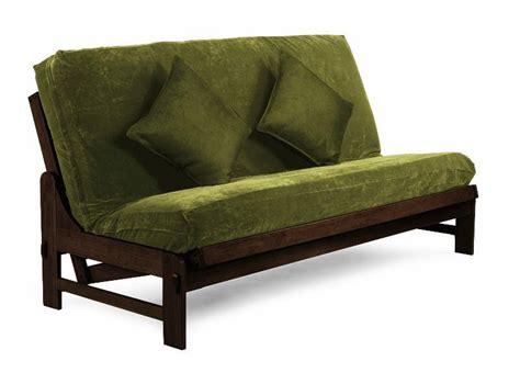 futons west palm beach lifestyle solutions costco cabinets beds sofas and