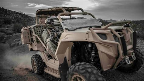 military hummer 2017 the most exciting military vehicles of 2017 fox news