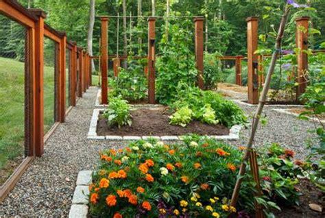Gardening Tricks 12 Totally Clever Gardening Tips Tricks Positivegardening