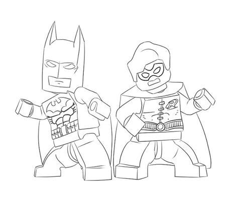 superhero coloring pages games lego batman coloring pages games superhero pinterest