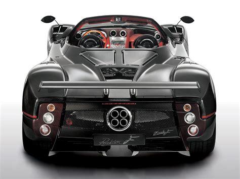 best car in the world best car in the world cars club