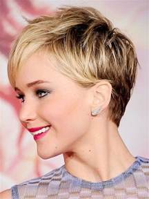 pixie hair cuts images best 2015 pixie haircuts