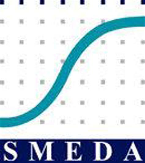 smeda pakistan feasibility report templates smeda pakistan feasibility report templates 28 images