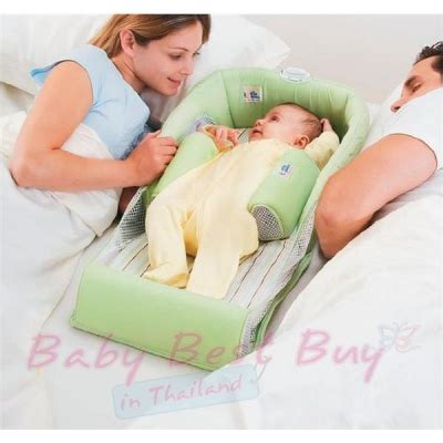 Years Safe And Secure Sleeper by Tattoos Airflow Sleep Positioner