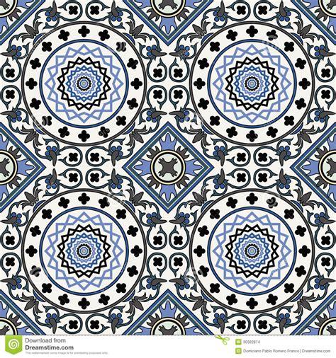 ornament template arabesque images usseek