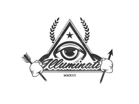 illuminati logo illuminati logo design www pixshark images