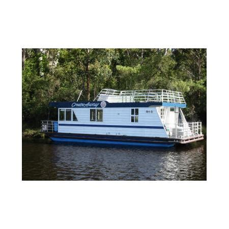 house boat holidays houseboat holidays house boats hire lot 629 boronia