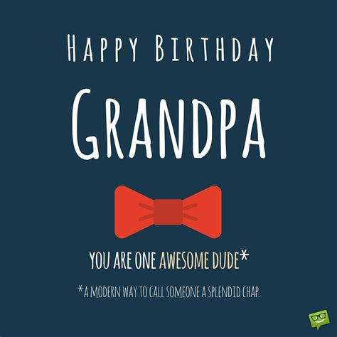 printable happy birthday cards for grandpa happy birthday grandpa