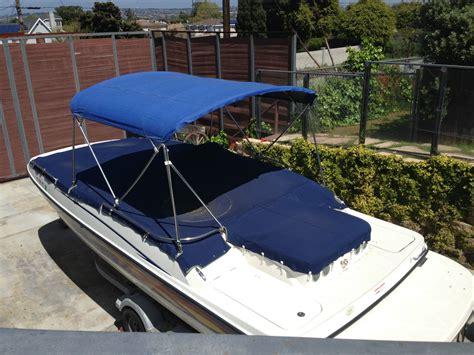 bayliner boats los angeles bayliner 217 sd boat for sale from usa