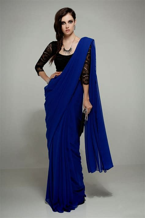 Sari Gold Series 1000 images about somebody buy me these sarees on