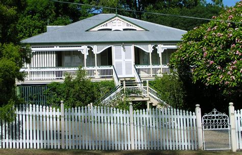 types of home architecture australian residential architectural styles