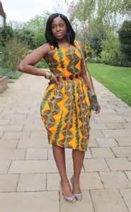 Cool Modern Dresses For Women Over 50 » Ideas Home Design