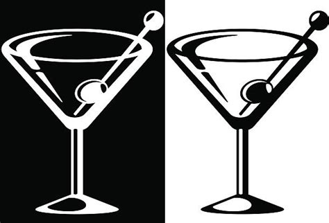 martini cartoon clip art royalty free martini glass clip art vector images