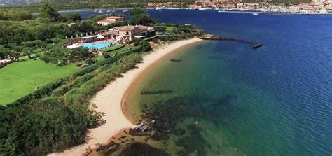 real olbia porto cervo luxury real estate for sale christie s