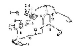 Honda Ridgeline Exhaust System Diagram 95 Honda Accord Ex Exhaust Diagram 95 Free Engine Image