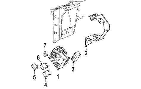 free download parts manuals 2005 hummer h2 engine control hummer h2 fuel diagram hummer free engine image for user manual download