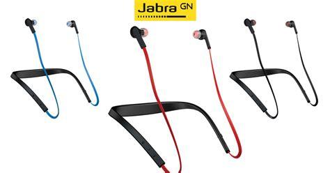 Headset Jabra Halo Smart Bluetooth Headset Silver jual jabra halo smart bluetooth headset silver