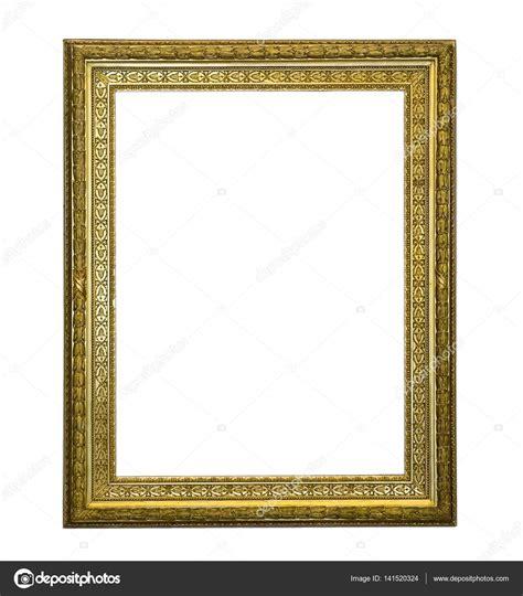 cornici per foto in legno cornici di legno per quadri ste disegni fotografie e