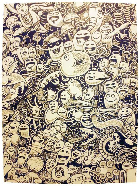 doodle update 26 best vexx doodles images on artists draw