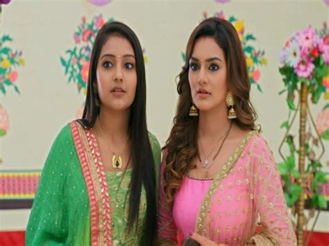 half marriage 17 november 2017 full episode 40 watch
