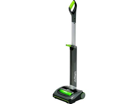 Vacuum Cleaner Ram Amelia gtech airram mk2 cordless vacuum cleaner review which