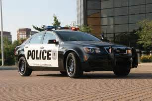 new lapd cars fear to sleep new lapd patrol car to sport infrared