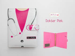 Binder Pink 20ring j j binder store binder agenda planner wallet and stationery custom made